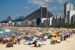 brazylia-copacabana